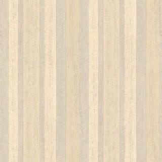 Neutral Wood Stripe Wallpaper