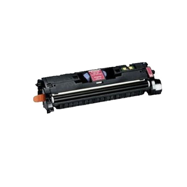 Canon EP-87M Compatible Magenta Toner Cartridge for Canon ImageClass 8180C (Pack of 1)