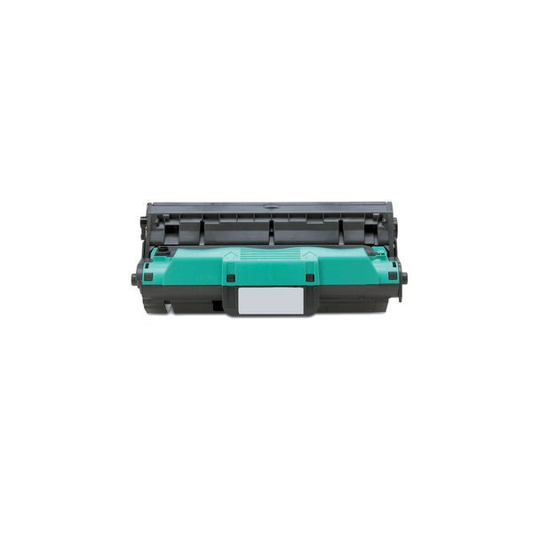 Canon EP-87 Compatible Drum Cartridge for Canon ImageClass 8180C (Pack of 1)