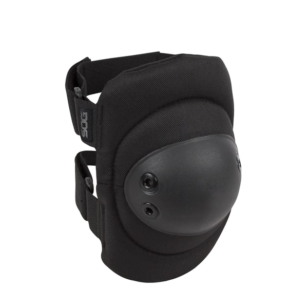 SOG Elbow Pads