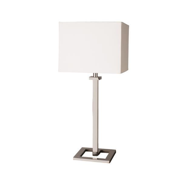 Martins Table Lamp