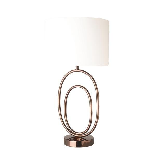 Barbosa Table Lamp