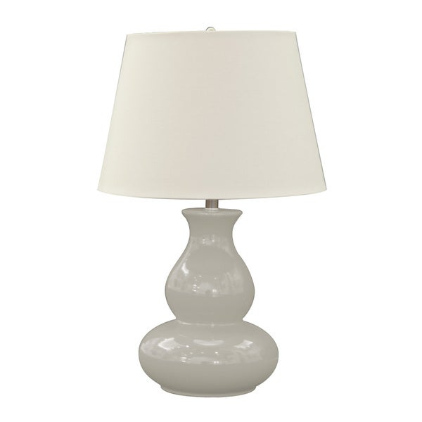Dias Table Lamp