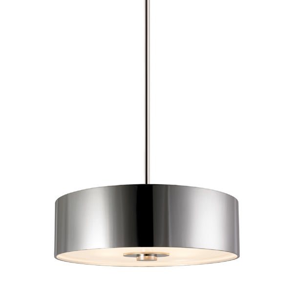 Sonneman Lighting Rollo Pendant