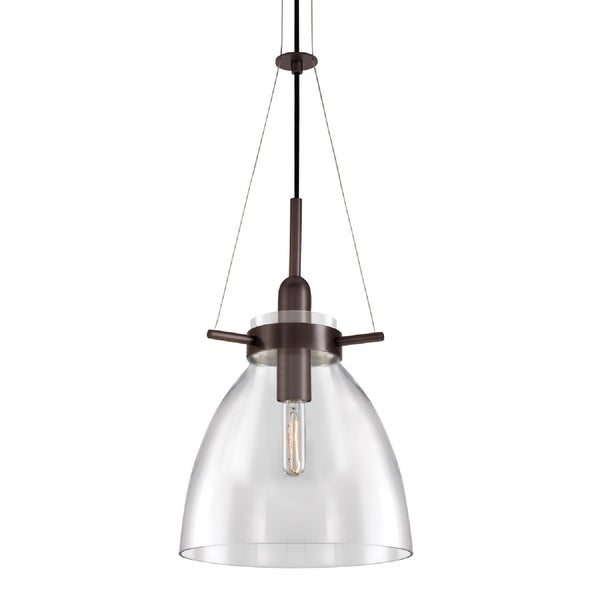 Sonneman Lighting Castelli Pendant