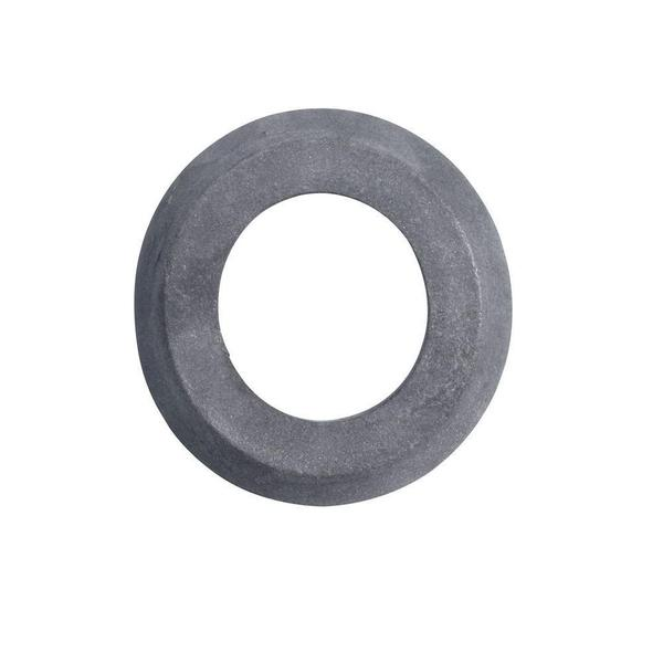 Kohler Toilet Gasket for 2 inch Flush Valves