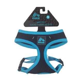RBX Nylon Dog Harness