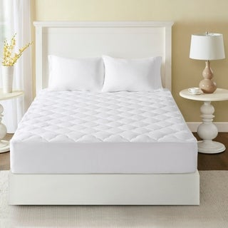 Wonder Wool by Sleep Philosophy Wonder Wool Mattress Pad