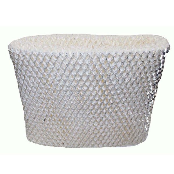 Holmes HWF65 and H65-C Humidifier Wick Filter 16281592