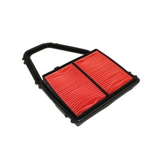 Special Configuration Air Filter Fits Acura and Honda Compare to Part A35397 and CA8911