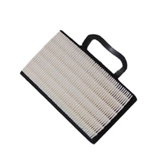Replacement Air Filter, Fits Briggs & Stratton 18-26 HP Intek V-Twins, Compatible with Part 499486S & 273638S 16281599