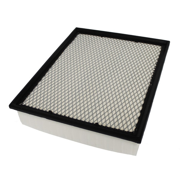 Flexible Panel Air Filter Fits Bluebird Cadillac Chevrolet Chassis and GMC Compare to Part A45315 and CA8755A 16281603