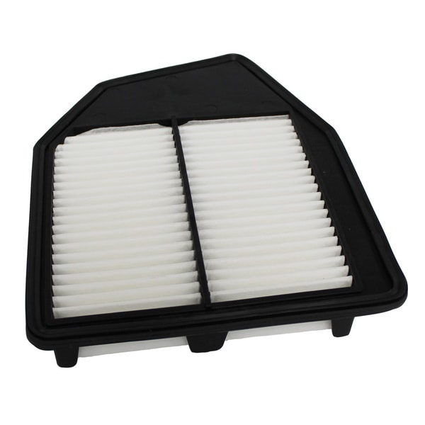 Rigid Panel Air Filter Fits Honda Compare to Part A36309 and CA10467 16281607