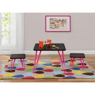 Kids Table Amp Chair Sets Overstock Com