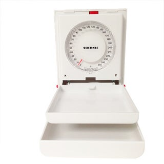 Soehnle Portable Small Scale