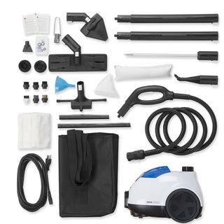 Reliable Brio 500CC Steam Cleaner