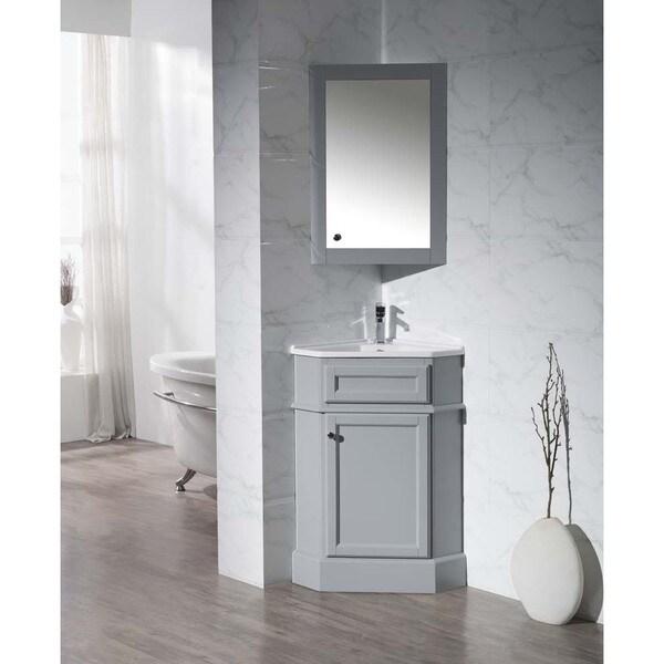 bathroom corner sink base cabinet search