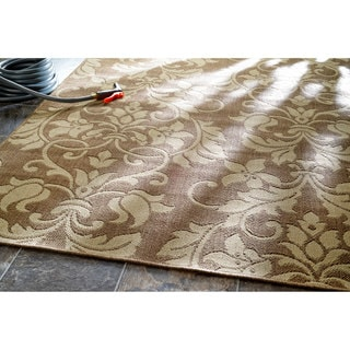 10 X 14 7x9 10x14 Rugs Overstock Shopping The Best