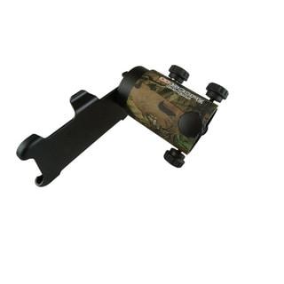 Iscope Iphone 6 Scope Adapter