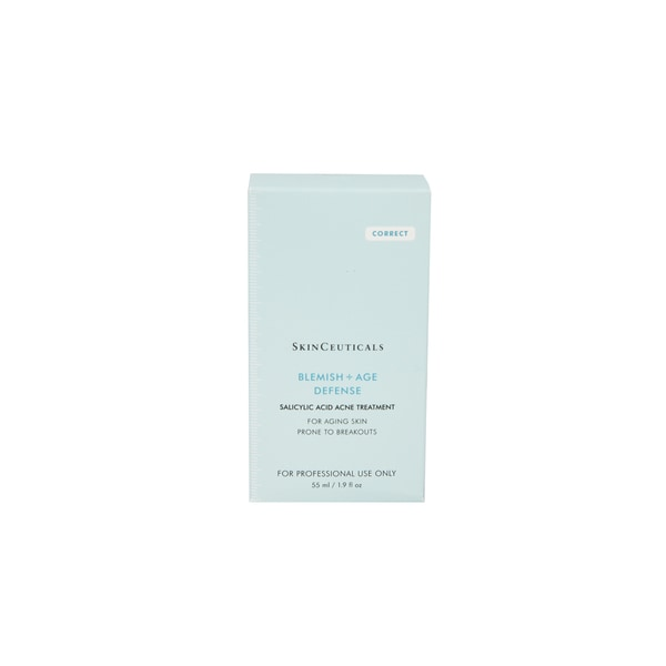 SkinCeuticals 55ml Blemish Age Defense