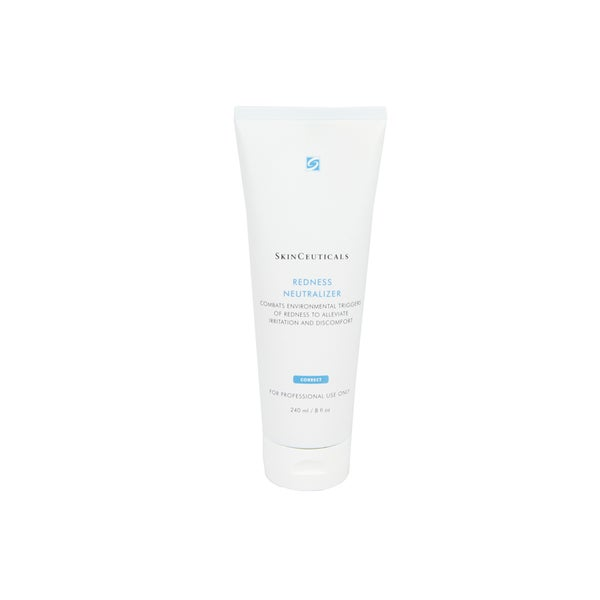 SkinCeuticals 240ml Redness Neutralizer