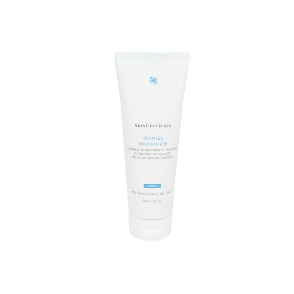 SkinCeuticals 240ml Redness Neutralizer