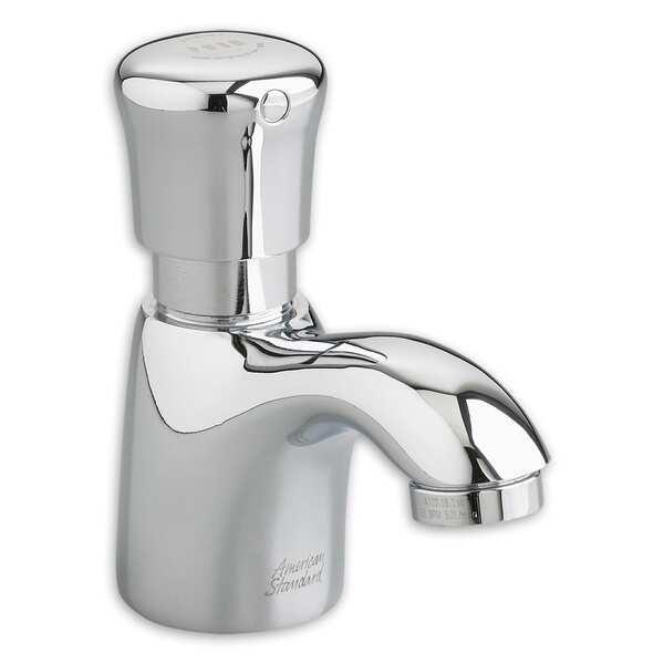 American Standard 13-pillar Tap Metering Faucet