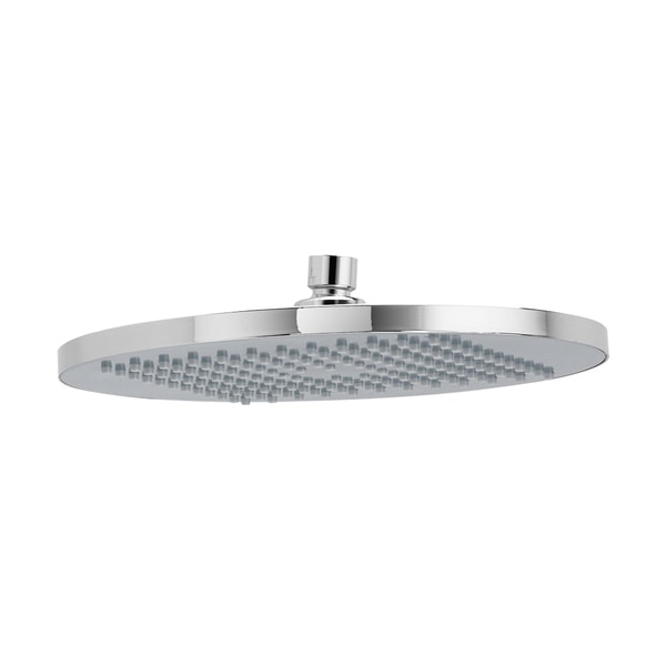 American Standard Polished Chrome Showerhead