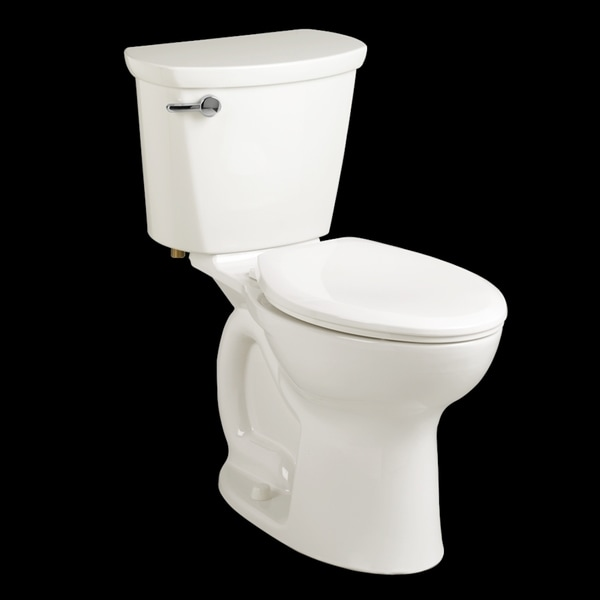 13 Inch Rough In Toilet