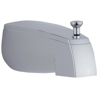 Delta Tub Spout Pull-up Diverter