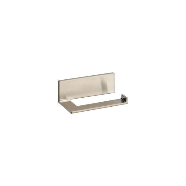 Delta Vero Stainless Steel Toilet Tissue Holder