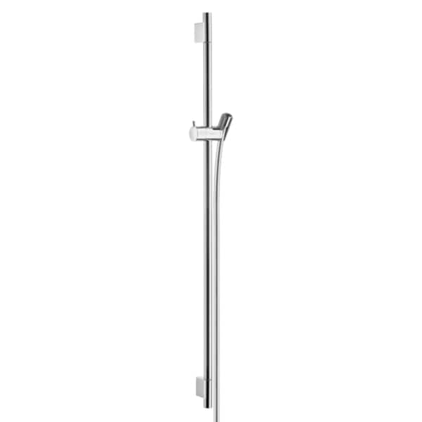 Hansgrohe Unica Chrome Handshower