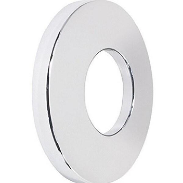 Pfister Flange Round Accessory/ Washer Polished Chrome