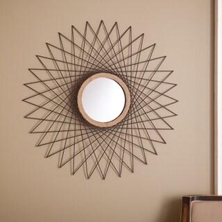 Upton Home Kass Decorative Mirror