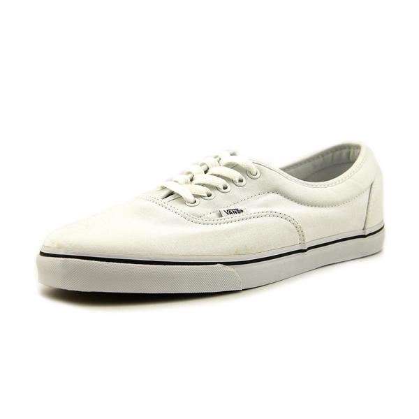 Vans Men's 'LPE' Basic Textile Athletic