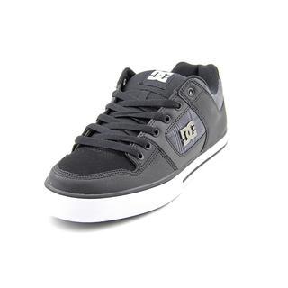 DC Shoes Men's 'Pure SE ' Synthetic Athletic