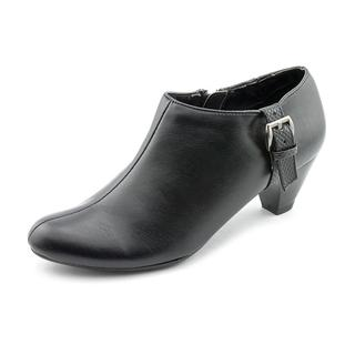Soft Style by Hush Puppies Women's 'Glynis' Faux Leather Boots
