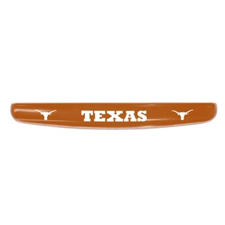 Fanmats NCAA Texas Longhorns Gel Wrist Rest