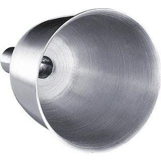 Visol Stainless Steel Liquor Flask Funnel