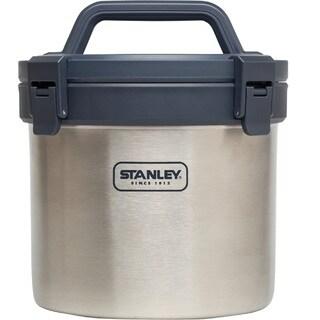 Stanley Adventure Vacuum Crock - 3 Quart