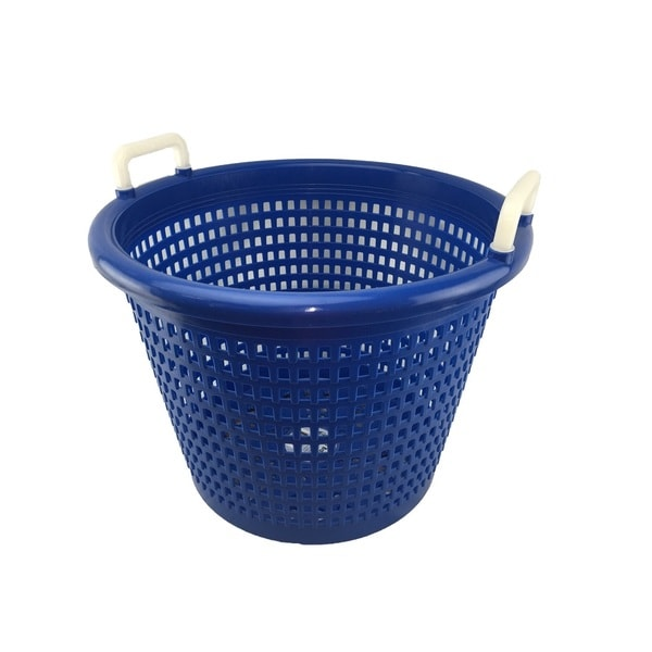 Joy Fish Heavy Duty Fish Basket