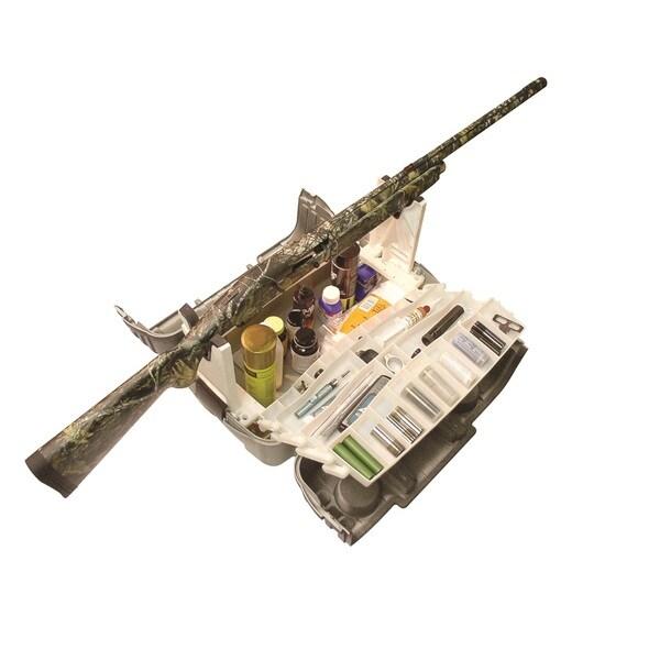 Flambeau Gun Maintenance Box