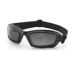 Bobster Bala Goggles Anti-Fog