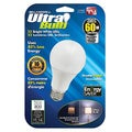 Bell & Howell 40 or 60 Watt LED Ultra Bulbs