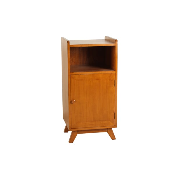 Margot End Table