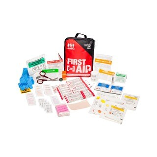 Adventure Medical First Aid 2