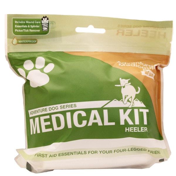 Adventure Medical Adventure Dog Series Heeler
