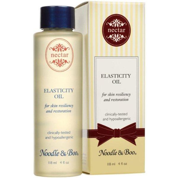 Noodle & Boo 4-ounce Elasticity Oil