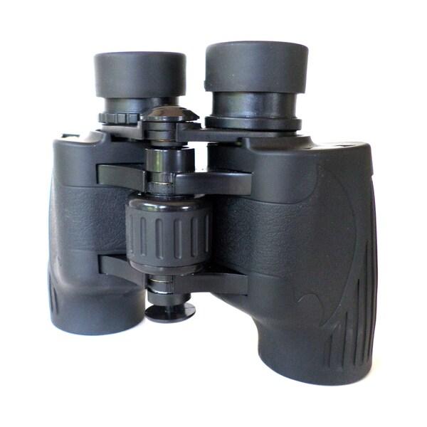 6.5x 36mm Binocular