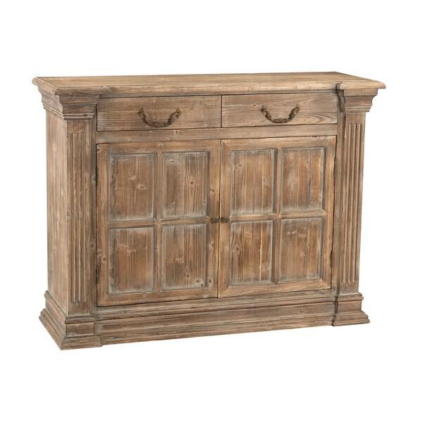 Sterling Jinkoh Agarwood Server Cabinet